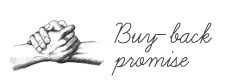 Buy-back promise