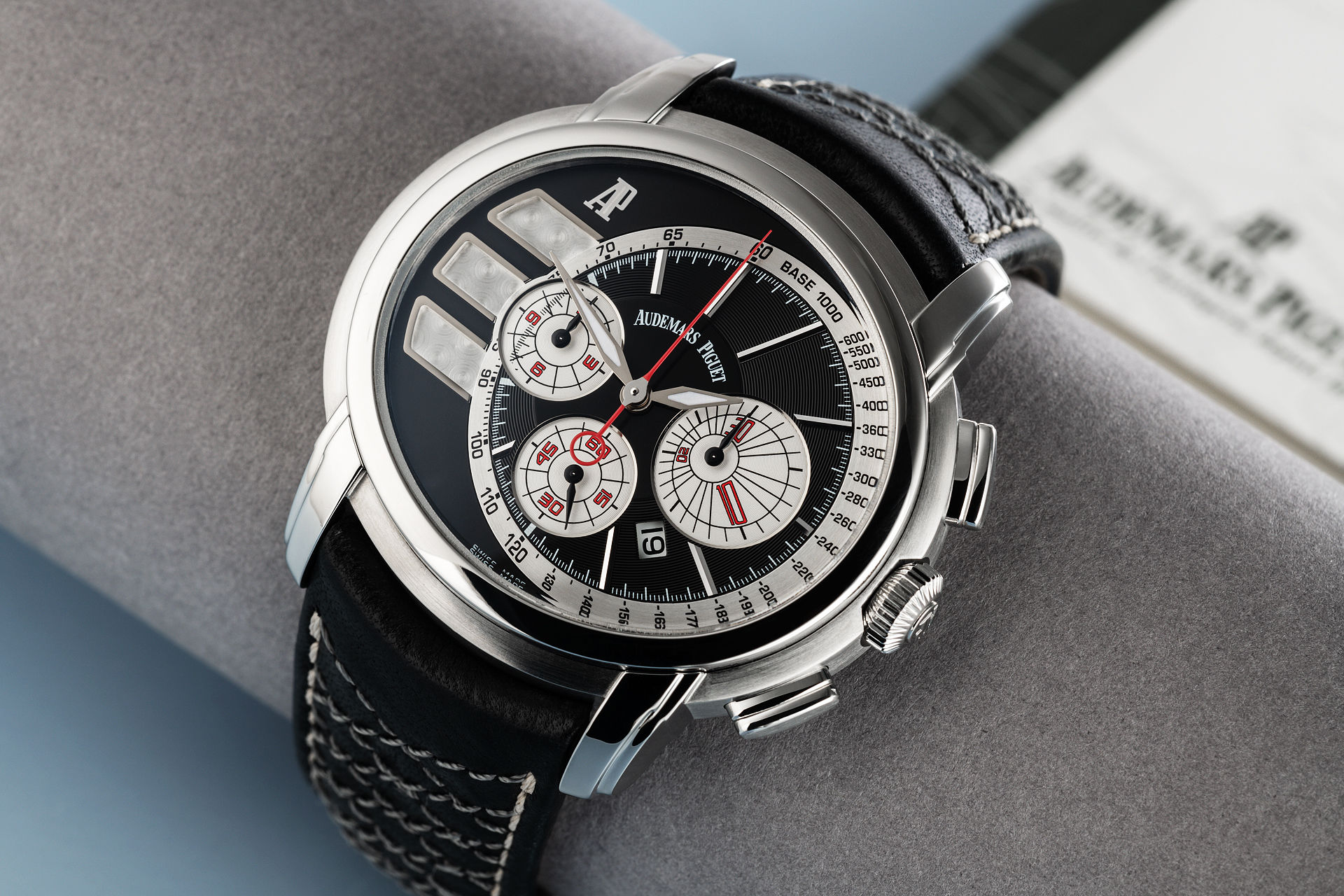 "Limited Edition ""Full Set"" 