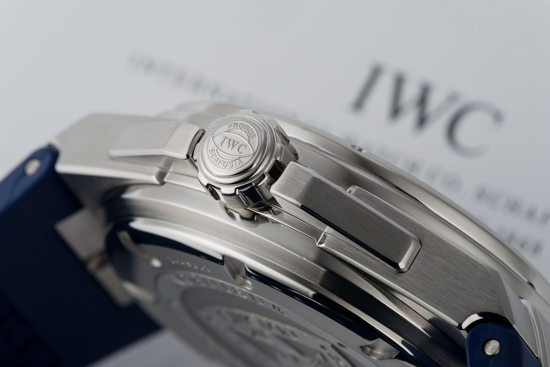 """Mission Earth"" Full Set 