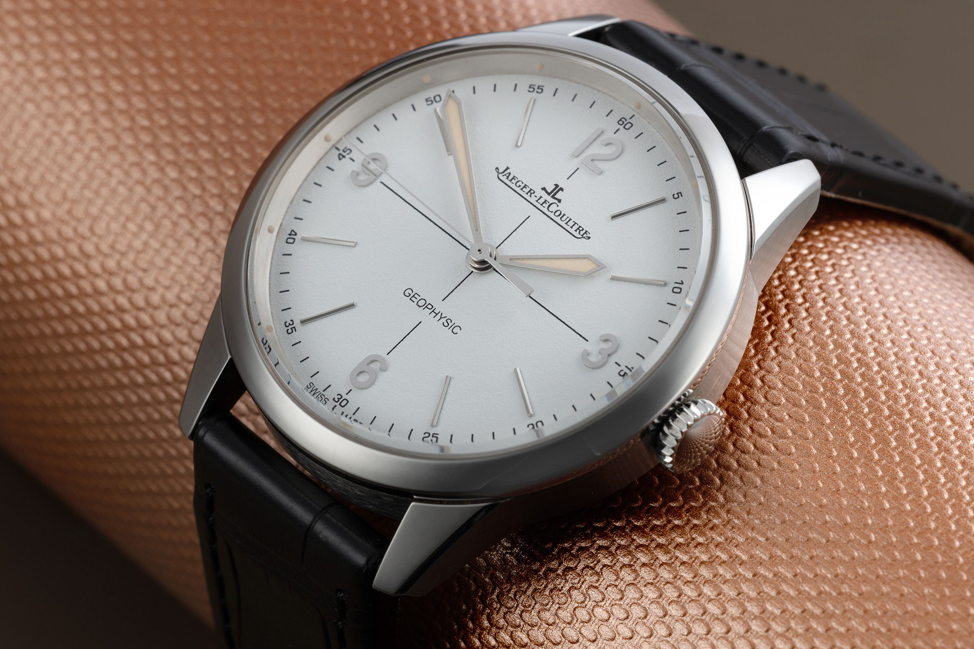 """One of 800"" Limited Edition 