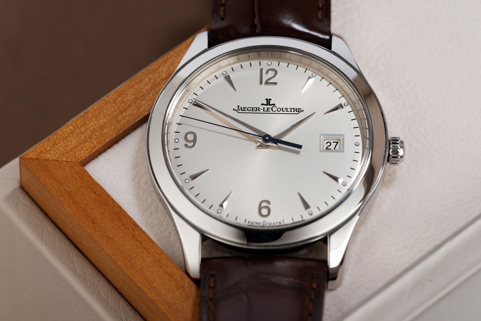 "Full Set ""Perfect Condition"" 