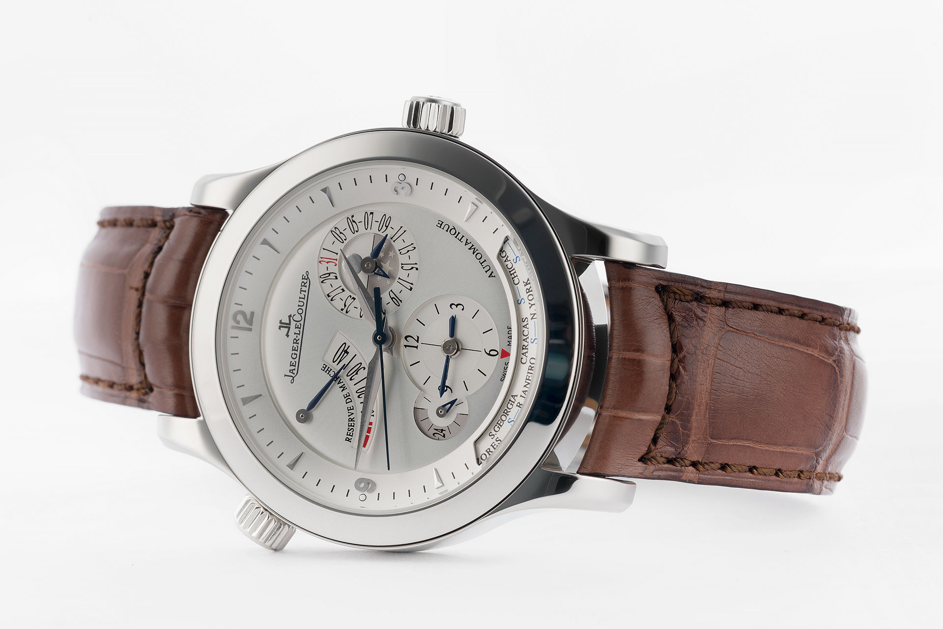 watch-club-jaeger-lecoultre-master-geogr