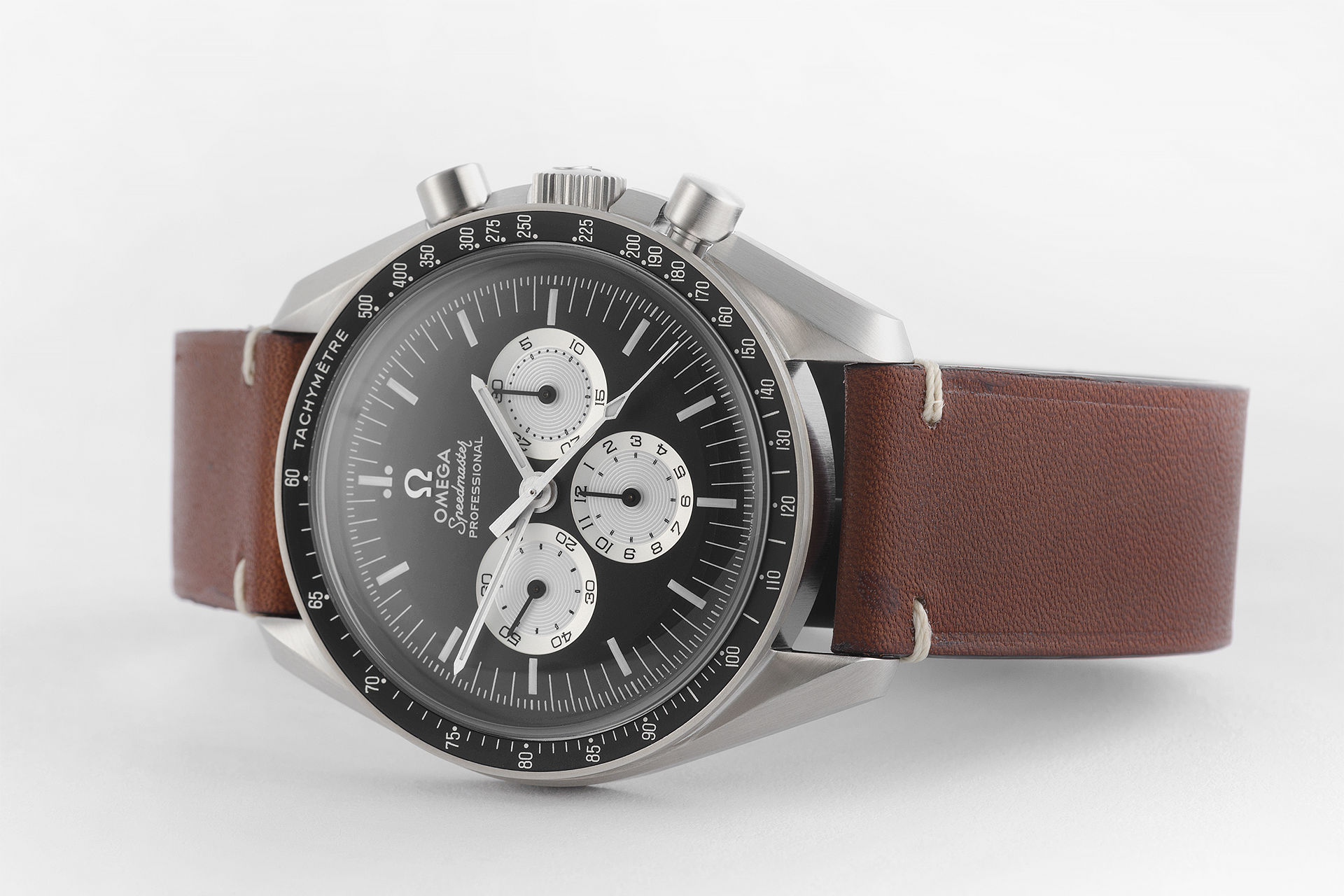 ref 31132423001001 | Limited Edition Speedy Tuesday | Omega Speedmaster