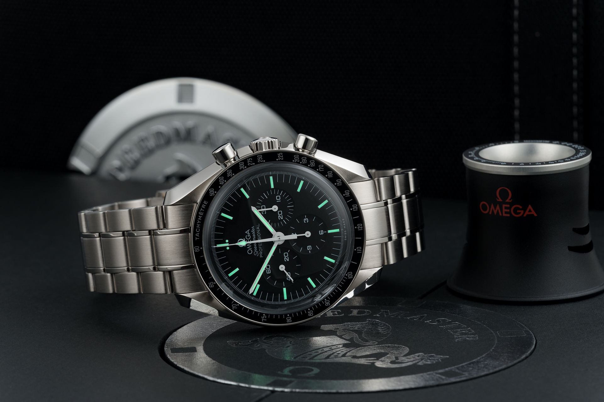 watches vuec chrono the omega sp product moon moonwatch speedmaster chronograph