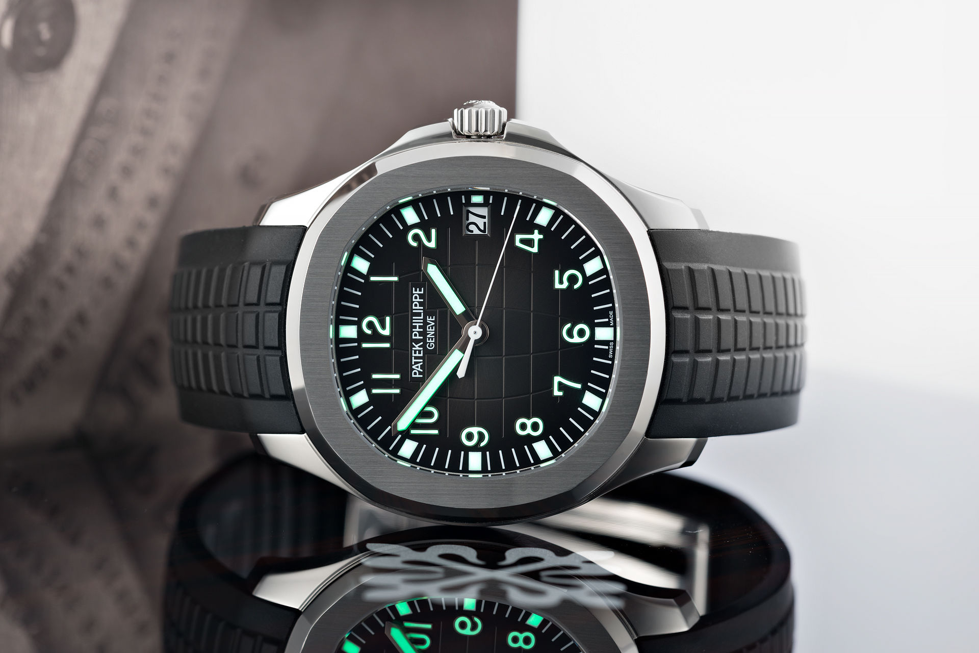 "Jumbo ""Full Set"" 