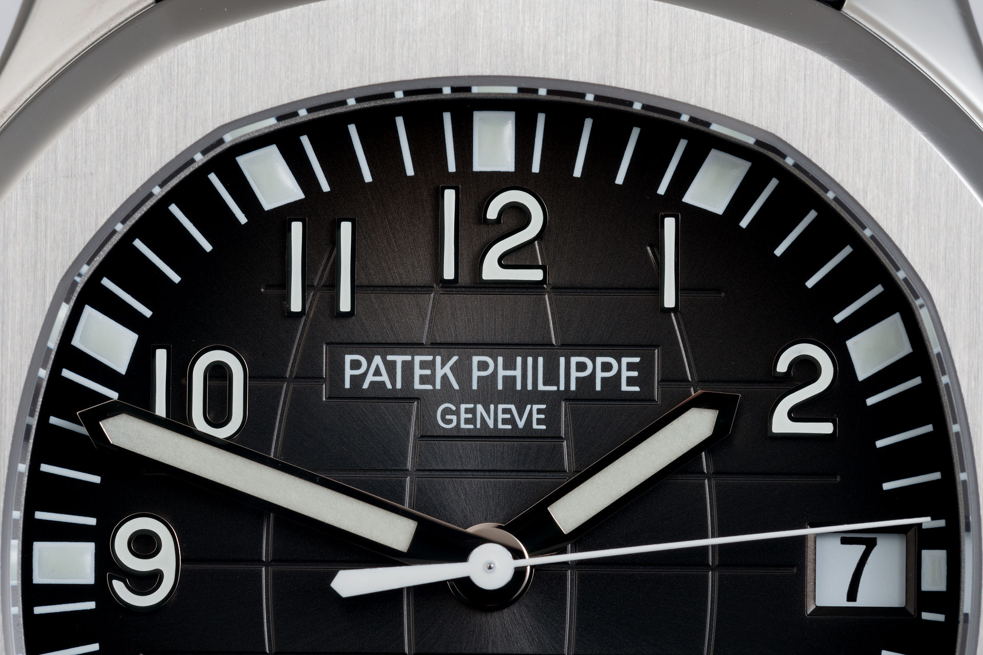 """Perfect Condition"" Full Set 