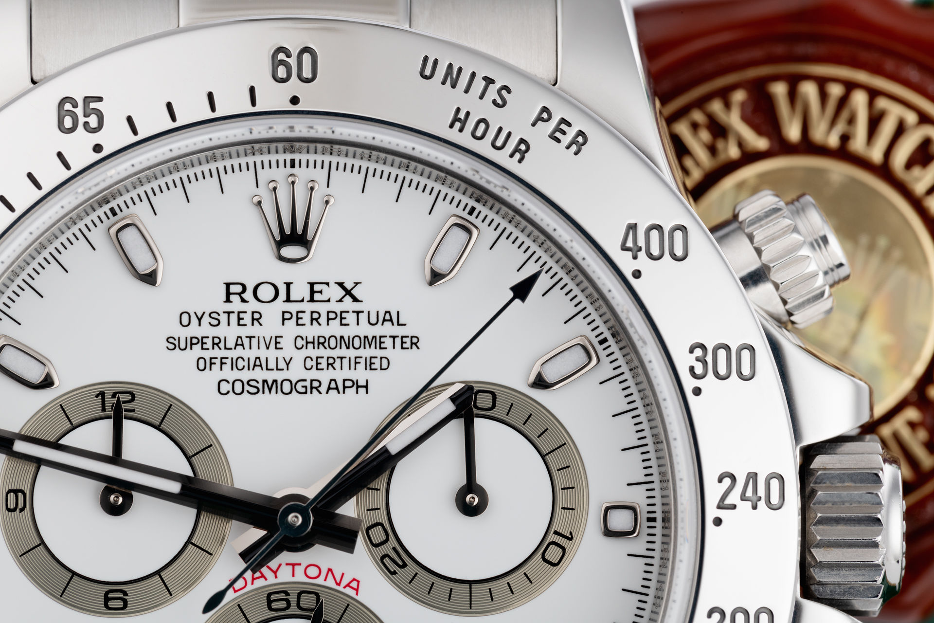 """Full Set"" Pre-Chromalight 