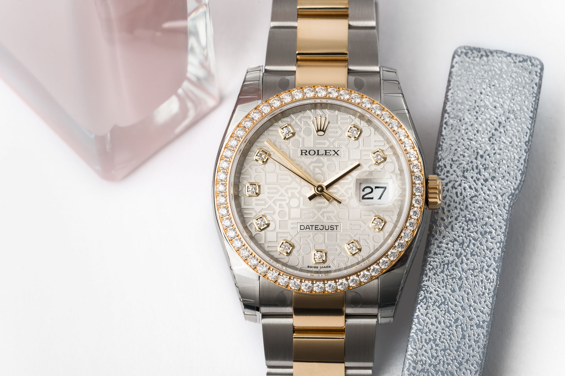 classic datejust a new watches rolex the gray blog sons refined