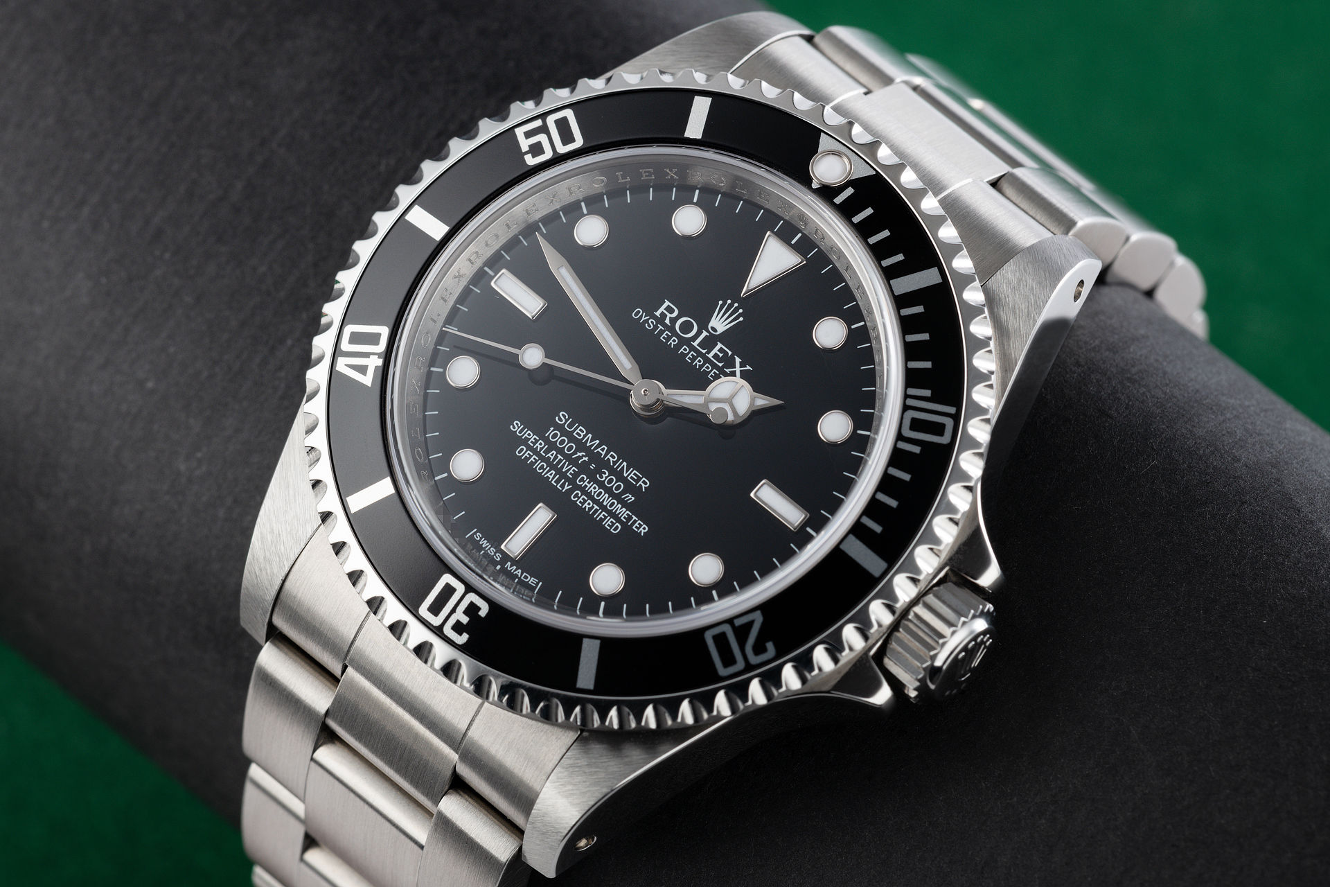 """4 Line"" Final Batch 