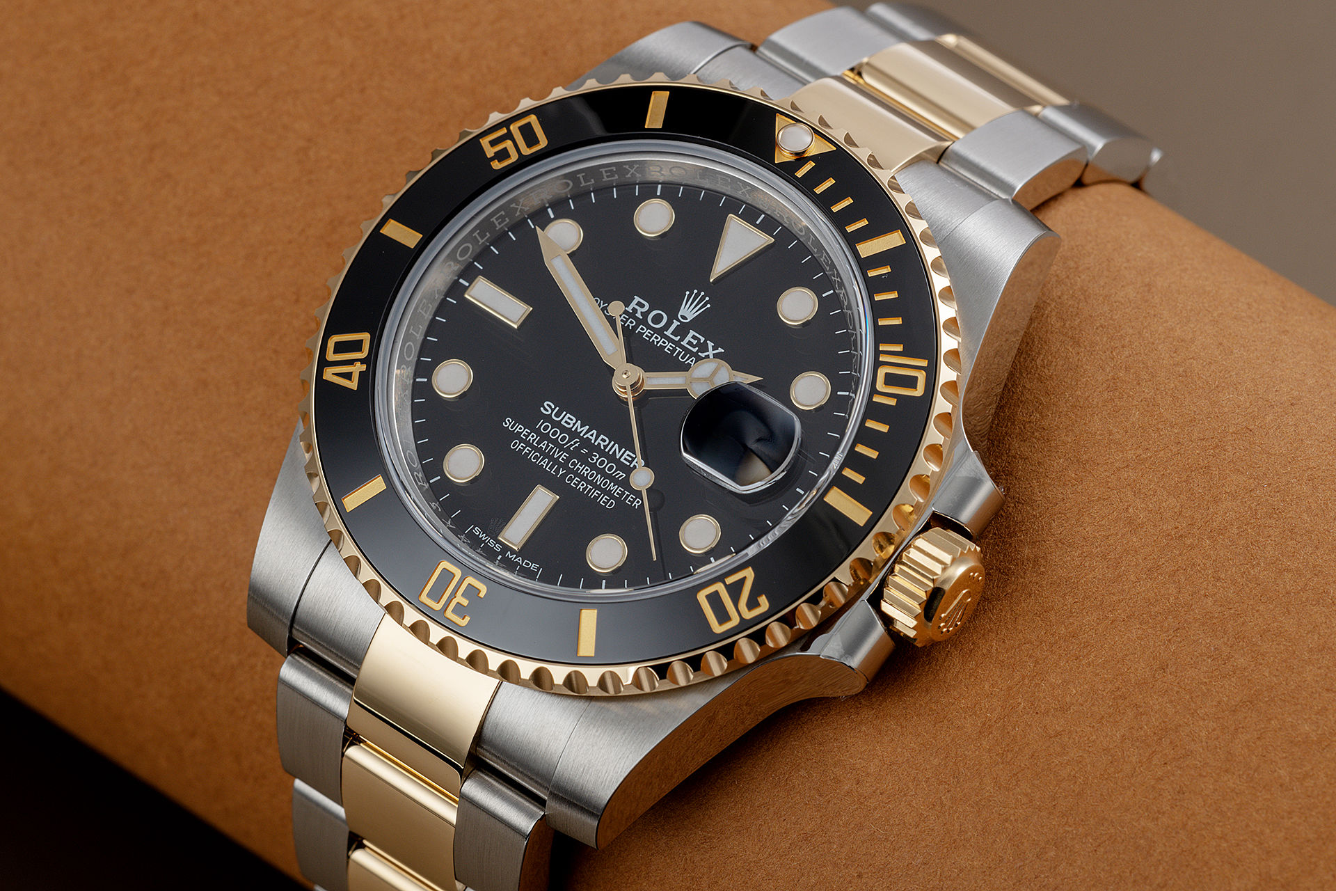 74fabf9926161 ref 116613LN | 5 Year Rolex Warranty | Rolex Submariner Date ...