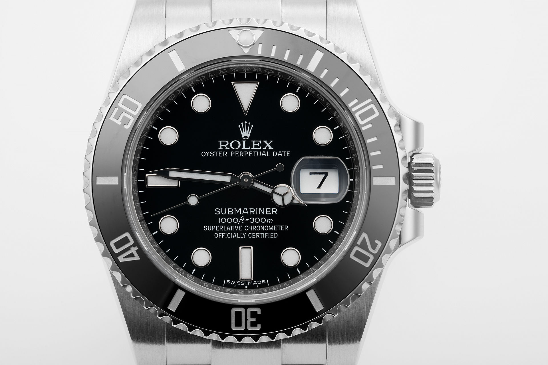 """5 Year Warranty"" 