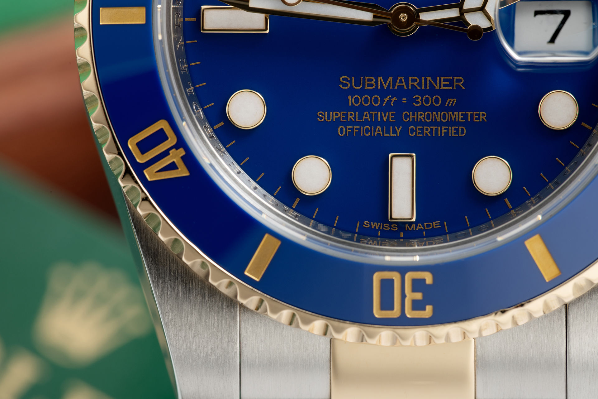 """Box & Papers"" 