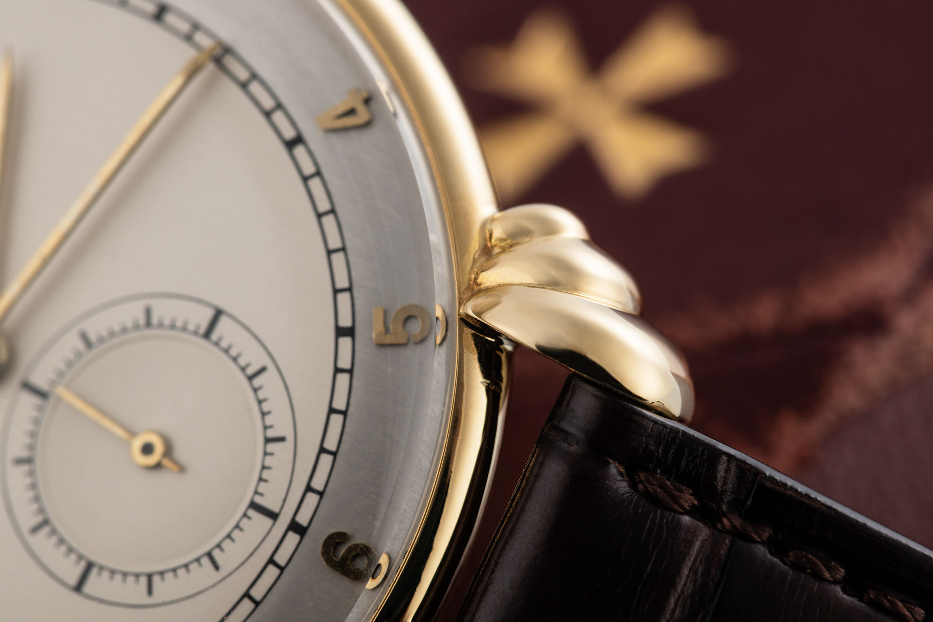 """Marshal Tito"" 