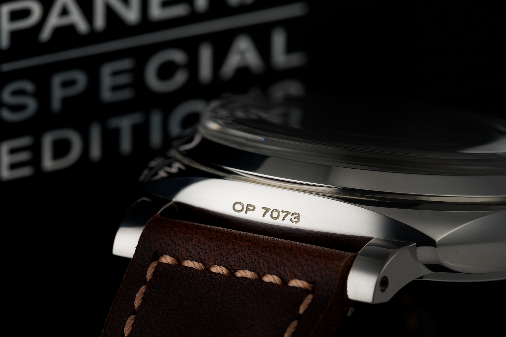 op holder watches chronos video special smarter wearables your watch