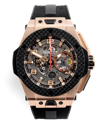 Hublot Watch Price >> Hublot Watches Hublot Watches Price The Watch Club