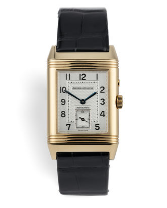 "Yellow Gold ""Night & Day"" 