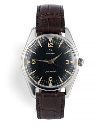 d5cc2e87c9e Omega Watches