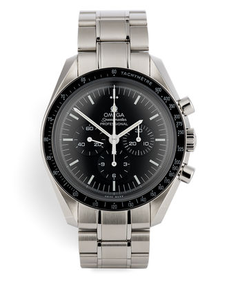 ref 311.33.42.30.01.001 | 42mm 'Full Set' | Omega Speedmaster Professional