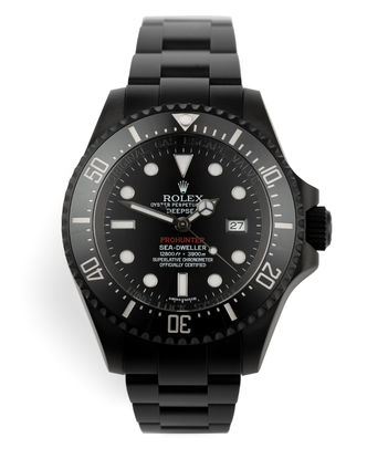 "One of 100 ""Limited Edition"" 