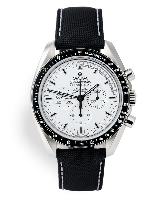ref 311.32.42.30.04.003 | Limited Edition 1970 Pieces  | Omega Speedmaster Moonwatch Anniversary