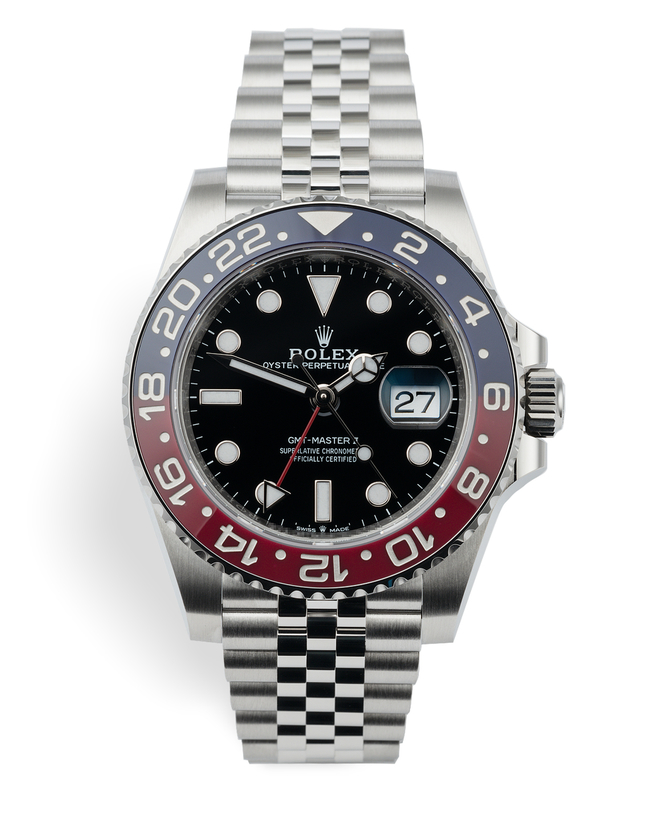 "Brand New ""5 Year Warranty"" 