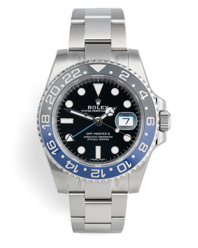 """Brand New"" Fully Stickered 