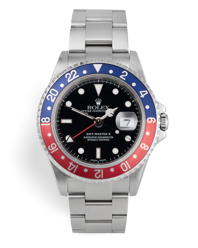 """Full Set Pepsi"" 